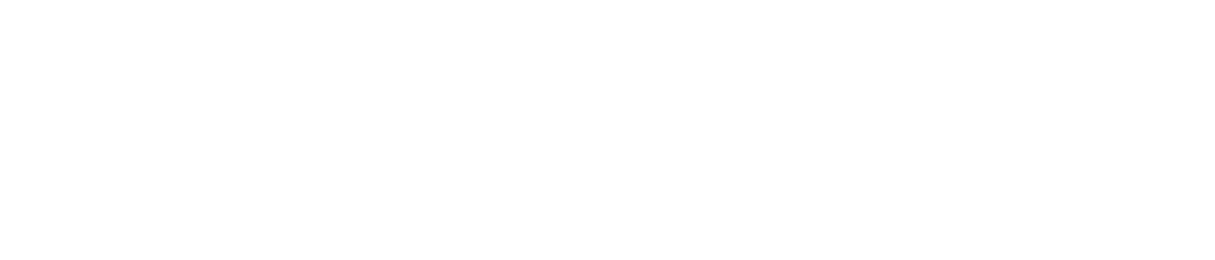 logo manualle